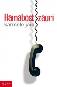 243_hamabost_zauri
