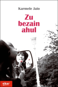 Azala ZU BEZAIN