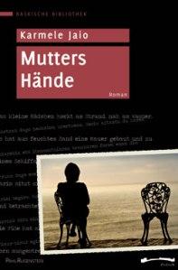 cover_mutters-haende-gr